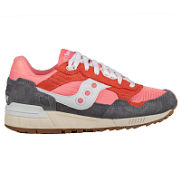 Saucony SHADOW 5000 VINTAGE OX Pink/White