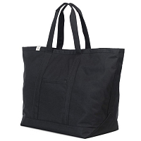 Herschel BAMFIELD BLACK1