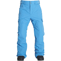 Billabong Hammer AQUA BLUE