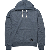 Billabong ALL DAY HOOD NAVY