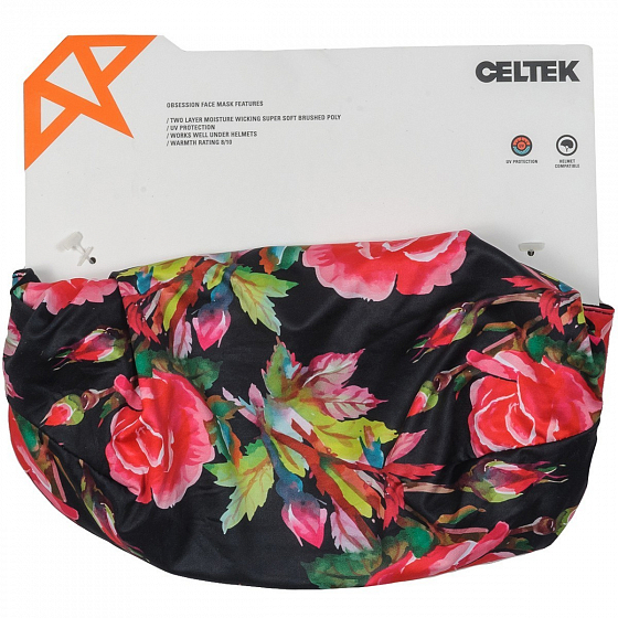 Гейтор CELTEK Obsession FW17 от Celtek в интернет магазине www.traektoria.ru - 3 фото