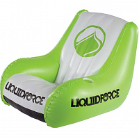 Liquid Force PARTY CHAIR FLOAT ASSORTED