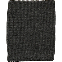 Billabong ALLDAY NECKWARMER BLACK HEATHER