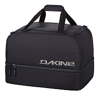 Dakine Boot Locker BLACK