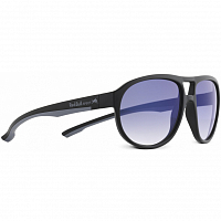 Spect RED BULL BAIL BLACK/SMOKE GRADIENT WITH BLUE FLASH POL