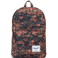 Herschel Pop Quiz CENTURY