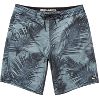 Billabong ALL DAY POOL LO 18.5 STEALTH