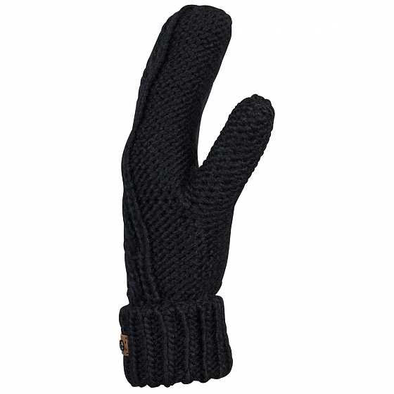 Варежки ROXY WINTER MITTENS J MTTN FW19 от Roxy в интернет магазине www.traektoria.ru - 2 фото