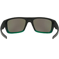 Oakley DROP POINT JADE FADE/PRIZM JADE
