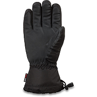 Dakine TALON GLOVE 004 BLACK