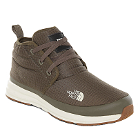The North Face M CADMAN NSE TR CHUK TRMCGN/TM (8KS)