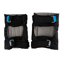 DNA ORIGINAL KNEE PACK ASSORTED
