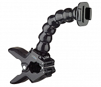 GoPro Jaws: Flex Clamp ASSORTED