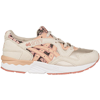 Asics GEL-LYTE V PS BIRCH/AMBERLIGHT