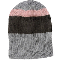 Holden LINCOLN BEANIE Heather Gray
