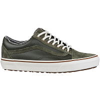 Vans UA Old Skool MTE (MTE) grape leaf/marshmallow