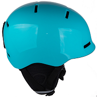 Dainese B-ROCKS JR HELMET BLUE