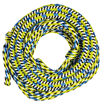 Jobe Bungee Rope ASSORTED