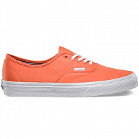Vans Authentic (Deck Club) fresh salmon