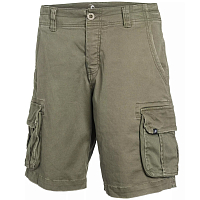 Rip Curl TWISTER CARGO WALKSHORT 20 ARMY