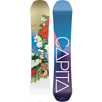 Capita BIRDS OF FEATHER FW17 140