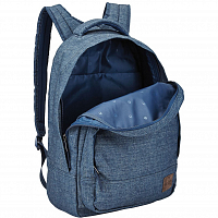 Nixon GRANDVIEW BACKPACK DENIM