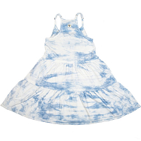 Billabong HEART ROADS CHAMBRAY