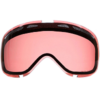 Oakley REPL. LENS ELEVATE DUAL VENTED FW15 VR28 POLARIZED
