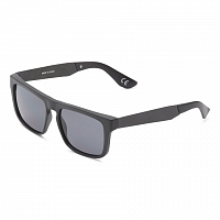 Vans MN SQUARED OFF SHADES BLACK/BLACK