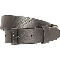 Billabong JUNCTION BELT BLACK
