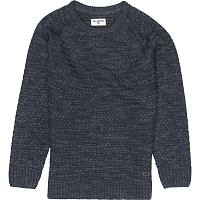 Billabong ALLEN SWEATER NAVY