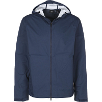 LEVIS CM ECHELON WINDBREAKER DRESS BLUES