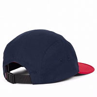 Herschel GLENDALE YOUTH CLASSIC NAVY/RED