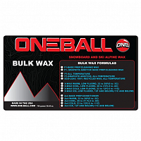 Oneball BULK 4WD COOL ASSORTED