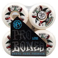 Bones HAWK TALON ASSORTED