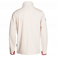 Rip Curl SEARCH M FLEECE Crystal Gray