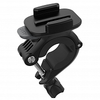 GoPro Handlebar/Seatpost/Pole Mount ASSORTED