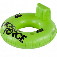 Liquid Force PARTY DRIFTER FLOAT ASSORTED
