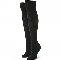 Stance RESERVE WOMENS SOHO BLACK