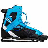 Ronix District Boot BLUE / WHITE / BLACK