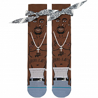 Stance ANTHEM LEGENDS TUPAC 1