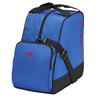 Dakine Boot BAG SCOUT