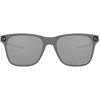 Oakley APPARITION SATIN CONCRETE/PRIZM BLACK
