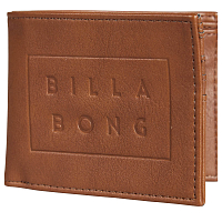 Billabong DIE CUT TAN