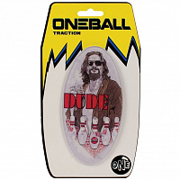 Oneball TRACTION-THEDUDE ASSORTED