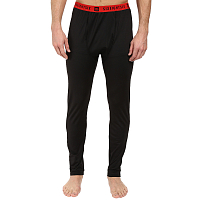 686 FRONTIER BASELAYER BOTTOM BLACK