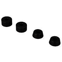 Траектория SHR-90AA BUSHING FOR SKATEBOARD ASSORTED