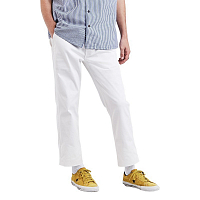 LEVI'S® SKATE WORK PANT SE BRIGHT WHITE