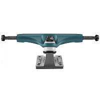THUNDER TRUCKS TM HOLLOW (пара) MATTE TEAL