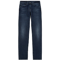 LEVI'S® 512 SLIM TAPER FIT ABU ADV